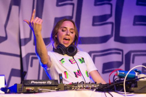Mel C Says She's Dropping Out Of The Spice Girls Reunion, Unless Scary, Baby, and Ginger Reportedly Do One Thing