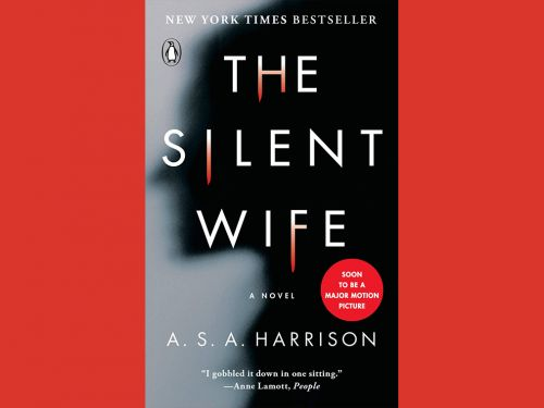 The Best Thrillers To Read If You Liked The Girl On The Train