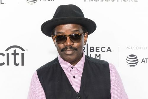 Fab 5 Freddy's Personal Archives Will Soon Be On View to the Public