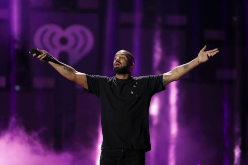 Drake Now Holds Record for Male With Most Weeks at No.1 on Billboard Hot 100