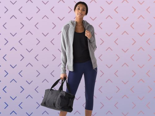 The Top 10 Bestselling Items At Lululemon