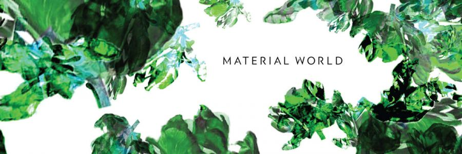 Material World Is Hiring A Full-Time Merchandising Operations Associate In Secaucus, NJ