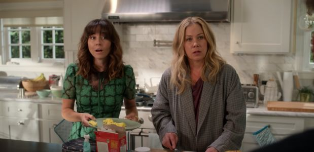Done Binge-Watching 'Dead to Me' Season 2? Here's When You Can Expect Season 3