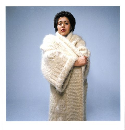 Poly Styrene's Daughter on Her Punk Heroine Mother's Life and Legacy