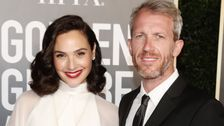 Gal Gadot Expecting Third Child: 'Here We Go Again'
