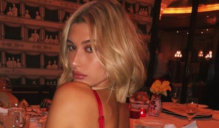 Selena Gomez Fans Blame Hailey Baldwin For The Singer's Hospitalization: 'Are You Happy Now?'