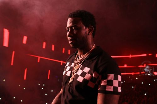 "Gucci Mane Wants to Drop Mixtape ""Every Other Day"" in 2018"