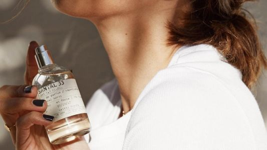 LE LABO IS LOOKING FOR AN INTERN , STARTING JANUARY 2019 IN BROOKLYN, NY- PRODUCT DEVELOPMENT