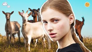 No Goats Were Harmed In the Making of These Game-Changing Skin Care Products