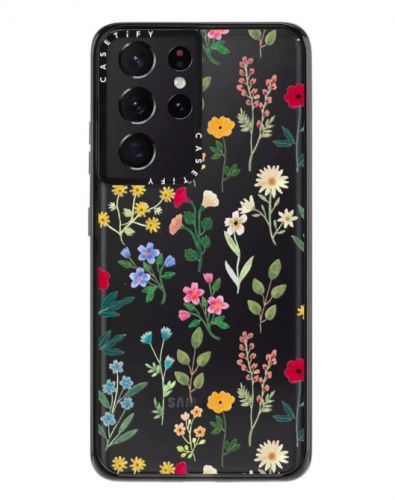 Samsung Galaxy S21 Ultra Cases Cute Enough To Make iPhone Fans Jealous