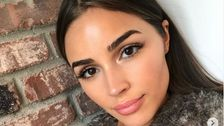 Olivia Culpo Is Done Fooling You About Her 'Perfect' Life On Instagram