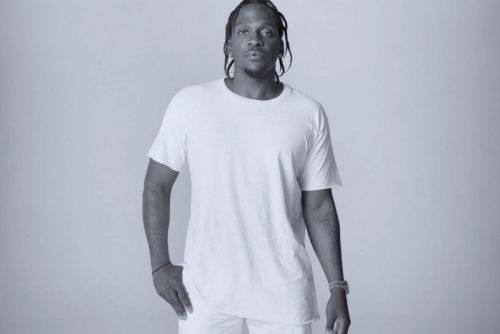 Pusha T's 'King Push' Album Given Official Release Date