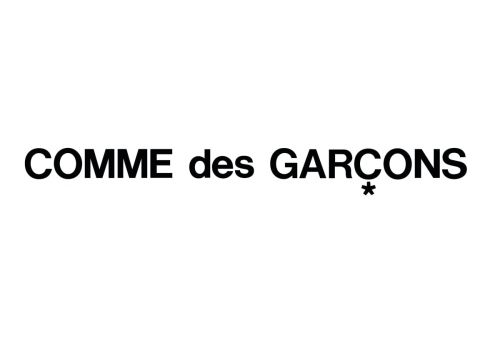 Comme des Garcons Ltd Is Hiring A Merchandiser In New York, NY