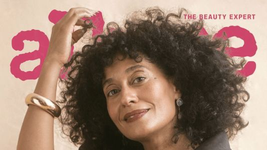Must Read: Tracee Ellis Ross Covers Special 'Allure' Issue, What We Can Learn From the Closing of Zac Posen
