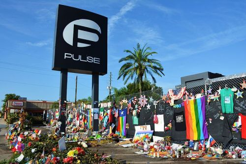 Community Group Opposes Private Museum for Pulse Nightclub Massacre