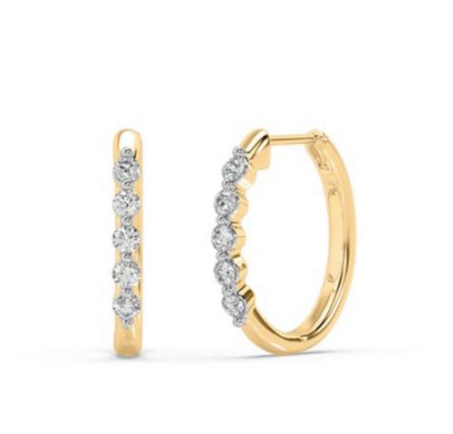 How To Gift Your Valentine Diamonds Without Breaking The Bank