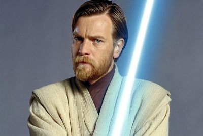 After Years of Rumors, 'Star Wars' Obi-Wan Kenobi Film Finally in Development