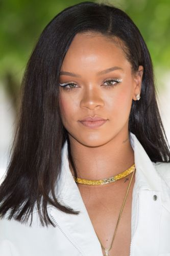 Rihanna's Nose Is Inspiring This Surprising Plastic Surgery Trend