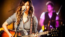 Kacey Musgraves Dreams Of A Day When 'We Have A Gay Country Music Icon'