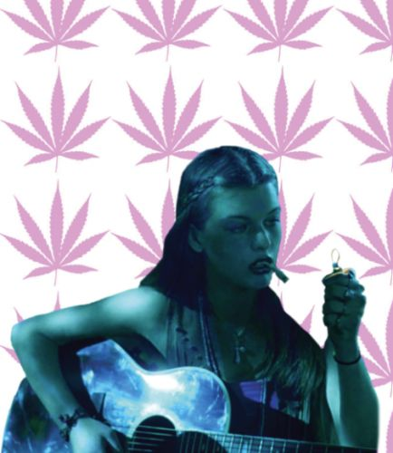 Style Lessons to Learn from the Most Iconic Movie Stoners