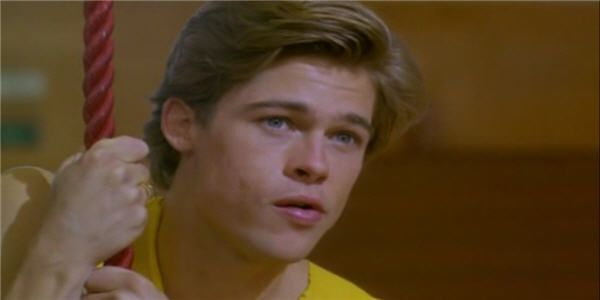 We've Rounded Up Every Single Brad Pitt Movie You Need to See - You're Welcome