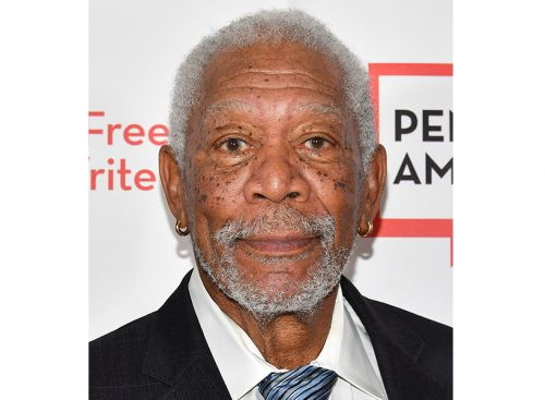 Multiple Women Accuse Morgan Freeman of Inappropriate Behaviour and Harassment