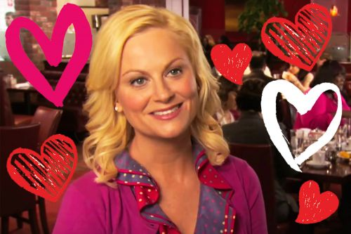 What is Galentine's Day? How Leslie Knope from 'Parks and Rec' inspired a holiday
