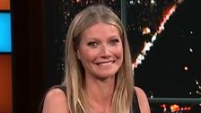 Gwyneth Paltrow: Ex-Husband Chris Martin Is Now 'Like My Brother'