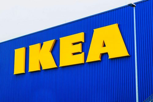 IKEA Atlanta Faces Public Outrage After Offering Fried Chicken and Watermelon on Juneteenth Menu
