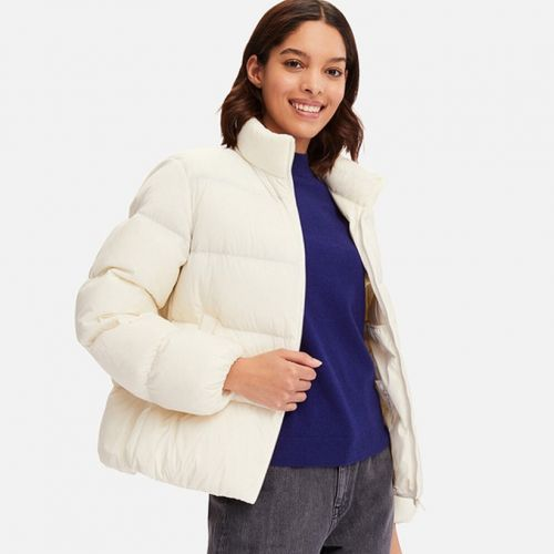 5 Stylish - And On Sale! - Winter Coats To Shop Now