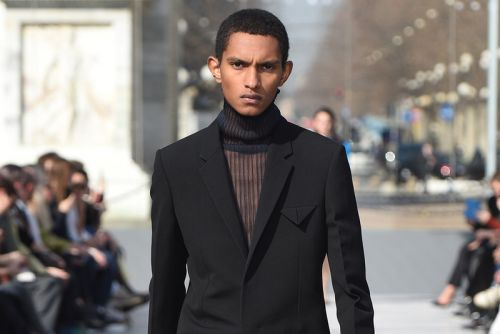 Daniel Lee Makes Runway Debut As Bottega Veneta Creative Director