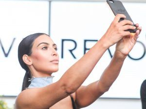 'Selfitis' Is The Condition Of Being Addicted To Taking Selfies, Say Psychologists