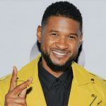 Usher Measurements, Weight, Height, Education, Professional and Personal Life, Net Worth