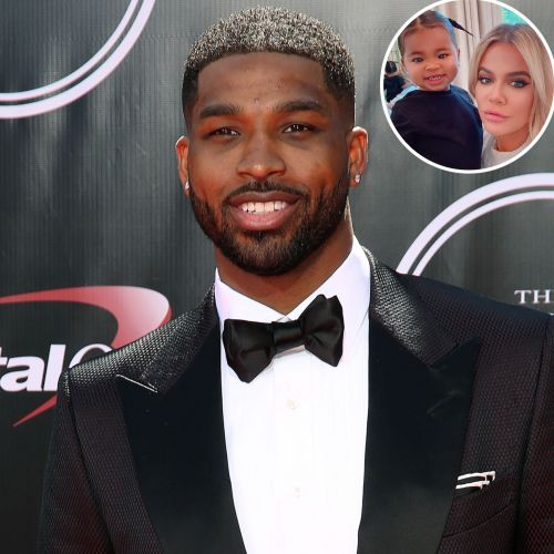 Tristan Thompson Leaves Los Angeles for Boston After Signing With the Celtics