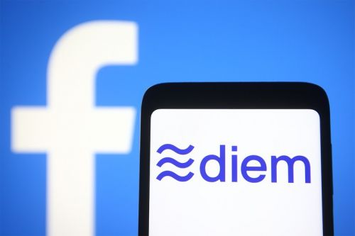 Facebook's Diem May Release Its First Digital Currency Later This Year