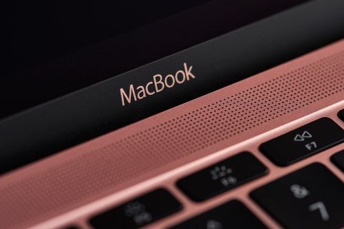 Apple May Hold A Press Conference Next Month to Announce Its First Silicon Mac Processor