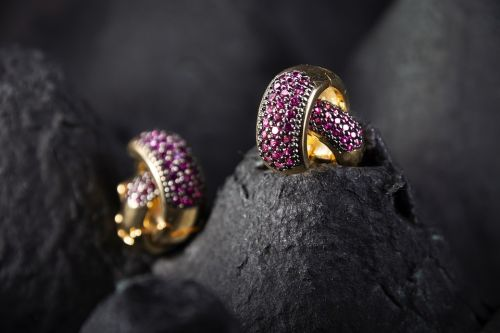 Ruby Engagement Rings - The Perfect Guide for Your Quest for This Stone of Passion
