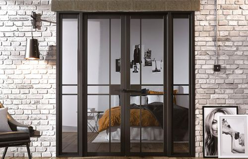 Latest door designs to upgrade your home