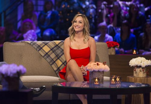 Looking for Love! Why Clare Crawley Made the Perfect Bachelorette for Season 16