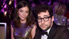 Lorde Shuts Down Rumors She's Dating Jack Antonoff, Lena Dunham's Ex
