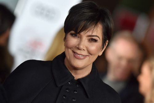 Kris Jenner's House Is Proof She's the Unofficial Queen of Christmas!