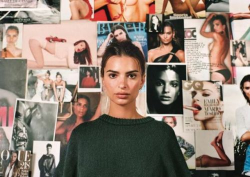 Big Wins at CFDA Fashion Awards, Emily Ratajkowski's Buys Herself Back and more of the news you missed