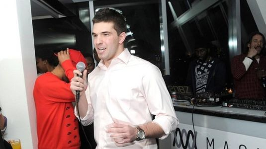 Fyre Fest's Billy McFarland has recorded a podcast from prison