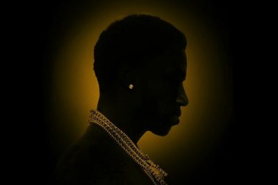 Gucci Mane Teases 'Mr. Davis' Album With New Song 'I Get the Bag' Featuring Migos