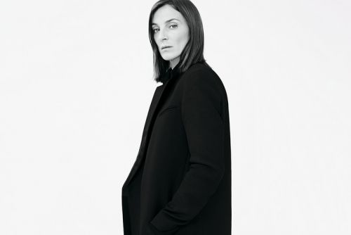 Phoebe Philo Reportedly Preparing Her Own Eco-Focused Collection