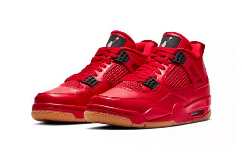 "Cop Your Pair of the Air Jordan 4 ""Singles' Day"" and ""Tattoo"" on StockX"