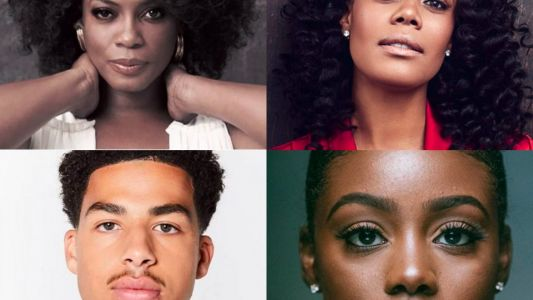 ESSENCE House Hollywood Lineup: Featuring Stars From 'Insecure,' 'The Chi,' 'Snowfall,' 'Bridgerton' & More!