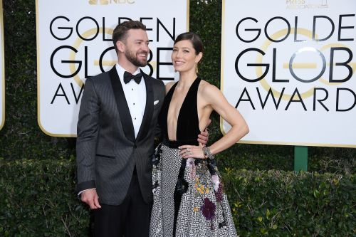 Justin Timberlake Sends So Much Love to Wife Jessica Biel on Their Fifth Wedding Anniversary