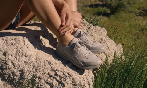 Adidas and Everlane Present Vastly Different Approaches to Creating Sustainable Sneakers