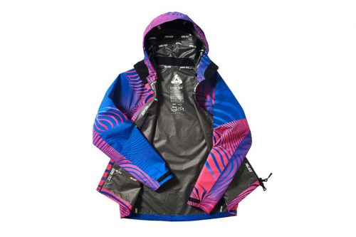 Palace GORE-TEX Vortex Jackets and Hats Releasing This Week